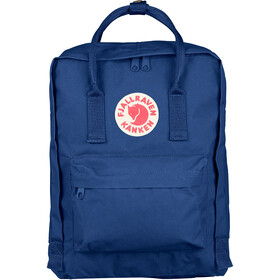 Fjällräven Kånken Backpack deep blue
